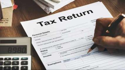 ITR filing alert! Taxpayers can now file income tax return at nearest post office