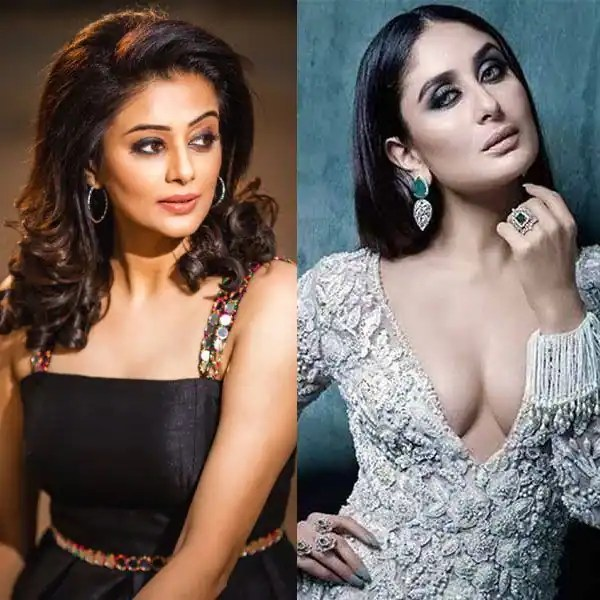 The Family Man actress Priyamani comes out in support of Kareena Kapoor Khan on pay disparity matter; says, 'She deserves it'