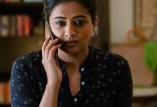 """The Family Man's co-director Krishna DK reacts strongly to Priyamani's Lonavala track; says, """"She shouldn't be seen as just Srikant Tiwari's wife"""""""
