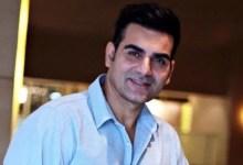 अरबाज खान ने बॉलीवुड में बड़े पैमाने पर नशीली दवाओं के उपयोग और सेक्स के आरोपों से इनकार किया;  कहते हैं यह एक अभियान है