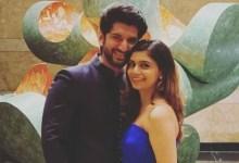 विशेष!  क्या नच बलिए में शामिल होंगे कुणाल जयसिंह और पत्नी भारती?  यहां जानिए अभिनेता का क्या कहना है!