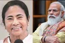 जनता को जनार्दन बता पैनलिस्ट ने बीजेपी पर कसा तंज तो गौरव भाटिया ने उन्हीं की नकल कर किया पलटवार