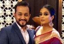प्रिया मणि के पति की पहली पत्नी ने लगाया चौंकाने वाला आरोप