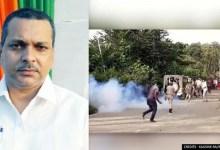 Assams people are angry, demands revenge: Kaushik Rai on Assam-Mizoram border clash