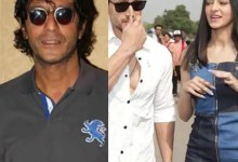 Filmy Friday: Chunky Panday chooses his favourite moment of daughter Ananya Panday; says, 'Accha hull diya usne Tiger Shroff ko; I loved it' [EXCLUSIVE]