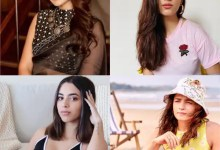 Rhea Chakraborty, Alia Bhatt, Disha Parmar and more celebs from Bollywood and Television industry were trolled this week – find out why