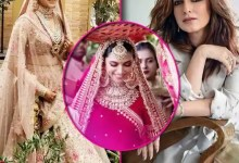 Deepika Padukone, Anushka Sharma and more Bollywood actresses who are Daddys Darlings; refused to change surnames post marriage