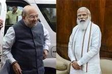 भाजपा प्रवक्ता की बात पर कहने लगे कांग्रेस नेता