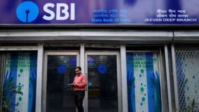 SBI YONO Lite App news: Register with THIS new feature to prevent online scams