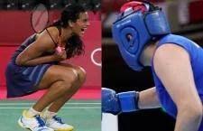 Tokyo Olympics 2020 Live Updates 9th Day: कमलप्रीत कौर ने रचा इतिहास, बढ़ीं पदक की उम्मीदें; पूजा रानी को मिली हार
