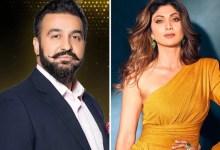 राज कुंद्रा कांड से डिज़्नी+ हॉटस्टार पर शिल्पा शेट्टी की हंगामा 2 के दर्शकों की संख्या प्रभावित हुई;  निकम्मा अभी के लिए स्थगित