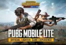 PUBG Mobile Lite 0.21.0 latest update: APK download link, how to download, patch notes, features