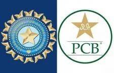 बीसीसीआई ने पीसीबी और हर्शल गिब्स को लगाई फटकार, पड़ोसी मुल्क ने कश्मीर को क्रिकेट से जोड़ रची थी साजिश