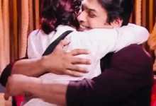 Shehnaaz Gill makes a thoughtful comment on her friendship with Sidharth Shukla; says, 'We have taught each other so much'