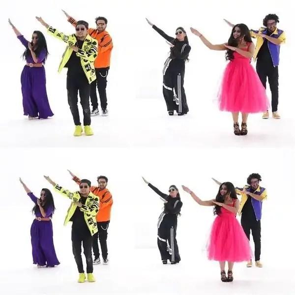 Indian Idol 12: Who do you want to see in Top 5 among Pawandeep, Arunita, Danish, Shanmukhapriya, Nihal and Sayli? Vote now