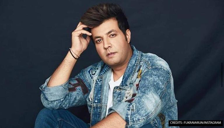 Varun Sharma thinks World Wide Web is 'Weird Wide Web' for some people; here's why