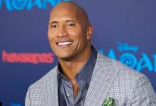 Jungle Cruise: Dwayne Johnson posts video clip on IG as movie scores big at box office