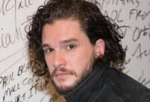 'Games of Thrones' star Kit Harington opens up on facing 'mental mealth issues' because of HBO show