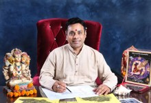 What everybody ought to know about running a business, astrologically: Dr.Vinay Bajrangi