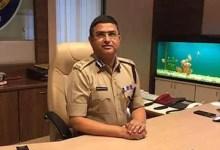 राकेश अस्थाना ने दिल्ली पुलिस HQ में बनाया कमिश्नर सचिवालय, जानिए किसको क्या रैंक दी गई?