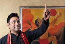 Dr. Vinay Bajrangi: The astro master-key to all fate locks