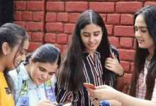 UGC update 2021: Degrees granted by 'Dakshina Bharat Hindi Prachar Sabha' to be recognised