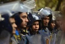 बांग्लादेश में चार हिंदू मंदिरों पर हमला, उपद्रवियों ने घरों और दुकानों को भी नहीं बख्शा