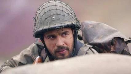 DNA Exclusive: Sidharth Malhotra on essaying Captain Vikram Batra in 'Shershaah', comparisons with Abhishek Bachchan