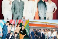 Attention BTS Army: Which of the recent songs by the septet is your absolute favourite? Vote Now