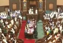 MP News: लाल बत्ती पर लगी रोक के बाद अब मध्यप्रदेश में वीआईपी ले रहे हूटर का सहारा