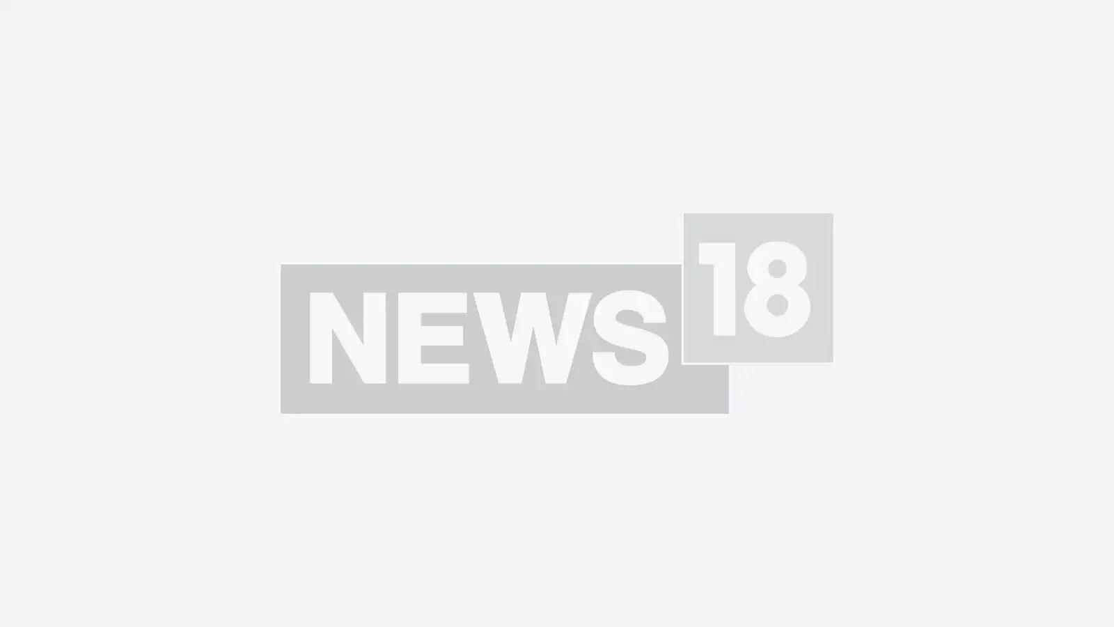 इंग्लैंड के प्लायमाउथ में गोलीबारी की घटना में कई लोग मारे गए
