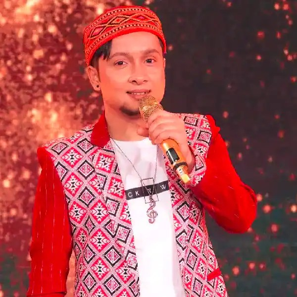 Indian Idol 12 Grand Finale: Pawandeep Rajan promises a treat for retro Hindi film music lovers on the D-Day