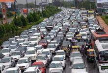 Independence Day: Delhi Police shares traffic advisory, check routes to avoid on August 15