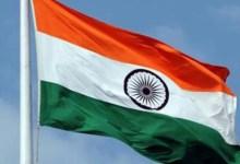 15 अगस्त को स्वतंत्रता दिवस:सिर्फ भारत ही, दुनिया के 5 और देश भी खुशियों के दिन हों