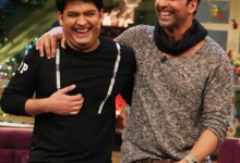 The Kapil Sharma Show Premiere Promo: Not just Akshay Kumar, THIS Bollywood superstar too will get a booster dose of laughter – watch here