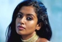 'भारती कन्नम्मा' अभिनेत्री रोशनी हरिप्रियन की नवीनतम मिस्र की राजकुमारी शैली की तस्वीरें वायरल
