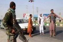 Afghanistan live update: अफगानिस्तान पर तालिबान का कब्जा,राष्ट्रपति ने छोड़ा देश, UNSC की आज होगी बैठक