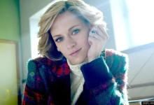 Spencer starring Kristen Stewart as Princess Diana gets release Read to know more