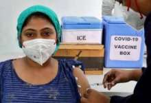 Telangana government to vaccinate entire Hyderabad city in 10-15 days for COVID-19