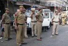 दिल्ली : बिजनेस पार्टनर को गोली मारकर घायल किया ,फिर सरेंडर किया