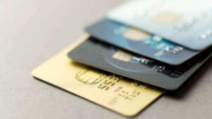 RBI New Guidelines: Time to memorise your 16-digit card number with CVV