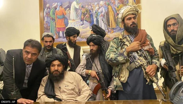 Taliban bans release of music, employment of females at local radio stations in Ghazni