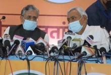बिहार के नेताओं की PM के साथ अहम बैठक से ठीक पहले जातिगत जनगणना परBJP के सुर बदले