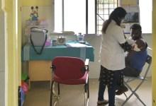 देश में अब तक Covid-19 रोधी टीके की 58.82 करोड़ खुराकें दी गयी : सरकार