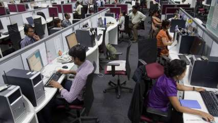 New Labour Laws to increase working hours and pay structure of employees from October 1