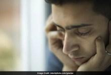 Major Depressive Disorder: खतरनाक है मेजर डिप्रेसिव डिसऑर्डर, जानें किस वजह से होता है, लक्षण और इलाज