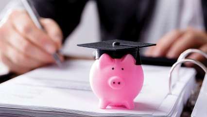 SBI new education loan: Avail low interest rates, quick approval; check how to apply, documents required