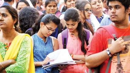 KSEEB Karnataka SSLC 2021: Exam datesheet for supplementary exams RELEASED, check direct link here