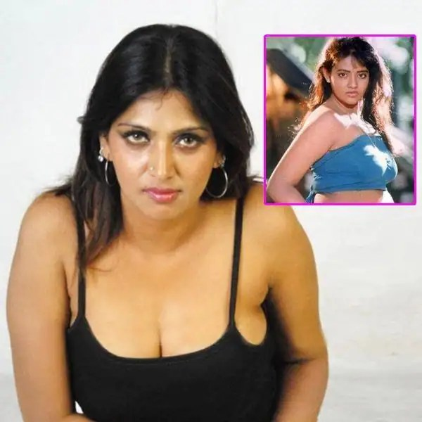 Bhuvaneswari, Ranjitha and more Tamil actresses who were caught in SHOCKING SEX SCANDALS – view pics