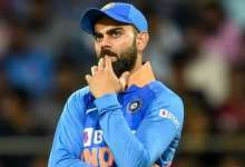'Keep your ego in your pocket': This ex-India legend slams skipper Virat Kohli after Leed's debacle